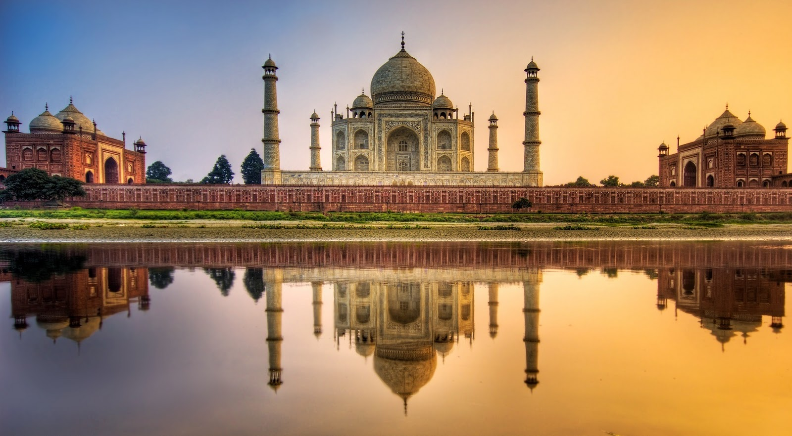 India Best Travels